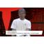 John Carmack: Uusi konsolisukupolvi on tasavahva ja pitk�kestoinen