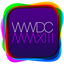Apple to live stream WWDC, as long as you are using an Apple product