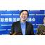 Lenovon toimitusjohtaja jakoi miljoonabonuksensa ty�ntekij�ille
