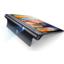 Arvostelussa Lenovo Yoga Tab 3 Pro � Mediatabletti pikoprojektorilla