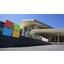 Microsoftilta kenk�� - hallitus tulee h�tiin