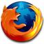 Google ja Mozilla: Pelit siirtyv�t selaimiin jo vuonna 2014