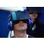 Canon esitteli omaa n�kemyst� VR-laseista