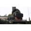 Norjan armeija testaa Facebookin virtuaalilaseja
