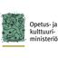 5 miljoonaa euroa ei riit� ��T�m�n takia hyvitysmaksu uudistuu