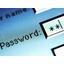 Yli sataan suomalaiseen verkkopalveluun murtauduttu � tuhansia salasanoja p��ssyt v��riin k�siin
