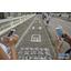 Kiinalaiskaupungissa puhelinaddiktit saivat oman k�velykaistan