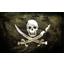 Warez-ryhm�n julkaisut vakoilivat piraattisoftan k�ytt�ji� 9kk ajan