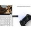 PS3-pelit tulivat Windowsille ��Sony julkaisi PlayStation Now'n tietokoneille