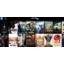 Piraattien Netflixist� julkaistiin uusi selaimessa toimiva versio