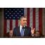 Obama kuuntelee kansalaisia Google+ Hangoutissa t�ll� viikolla