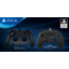 Sony shows off two licensed pro controllers for the PS4