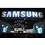 Samsung teki ennätystuloksen – Ennustaa älypuhelinkaupan kasvun hidastuvan