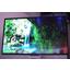 Sony denies it has halted OLED development