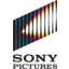 Despite cyber attack, Sony Pictures still manages profit