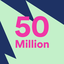 Spotify celebrates 50 million paid subscribers