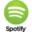 Spotify's revenue increases significantly in 2013, but losses remain