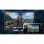 Star Fox Zero Wii U gets an official release date