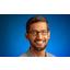 Googlen toimitusjohtaja: Tietokoneet muuttuvat totaalisesti