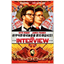'The Interview' available now on Google Play, Xbox Video and directly from Sony