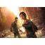 PlayStationin hittipelist� The Last of Us on suunnitteilla elokuva