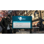 'Watch Dogs' gamers on PC still having issues playing due to uPlay
