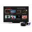 VEVO app now available to Roku owners