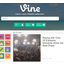 New Vine site goes live with search, playlists, editor's picks and more
