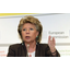 EU citizens data protection rights are 'non-negotiable', VP Reding says