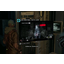 VIDEO: Watch Dogs pokes fun at Kinect privacy concerns