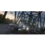 Ubisoft working on Watch Dogs loading screen hang