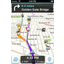 Google now in bid war with Facebook for mapping startup Waze