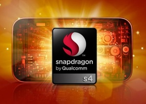 Qualcomm criticizes rival Tegra processors