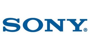 Update: Sony has no partners yet for movie download service
