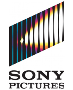 Sony launches 'Classics by Request' service