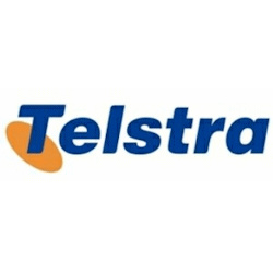 Telstra resets 35,000 passwords following hack