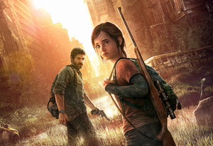Live-action feature film of 'The Last of Us' is coming