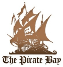 The Pirate Bay is overgestapt op de clouds