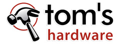 Tom's Hardware Danmark s�ger skribenter