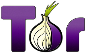 1 million people now use Facebook through Tor