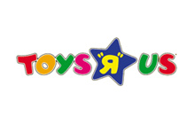 Toys R Us sued over new kids tablet