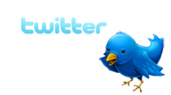 Twitter has over 105 million registered users