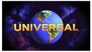 Update: Universal is staying with HD DVD