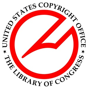 U.S. ISPs should pay for piracy, group says