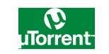 BitTorrent to launch premium �Torrent Plus