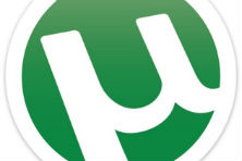 uTorrent makes new ads optional, also discusses making client lighter