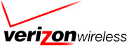Verizon to say bye bye to unlimited data, even if you're grandfathered 