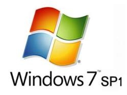 No Service Pack 2 coming for Windows 7?