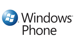 Windows Phone 7.8 to start rolling out January 31st
