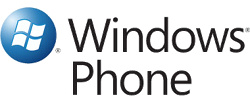 Is 30,000 apps for Windows Phone 7 a big deal?